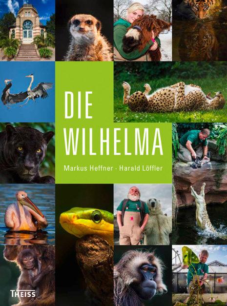 Wilhelma_1