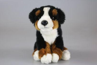 Plüschtier Berner Sennehund