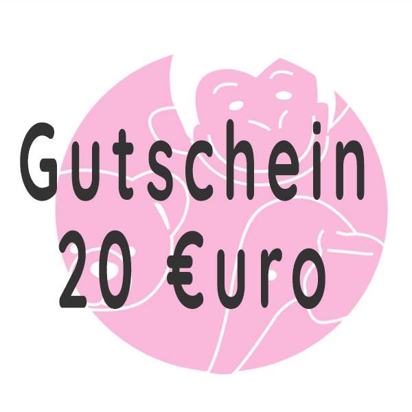 20€-Gutschein_600x600