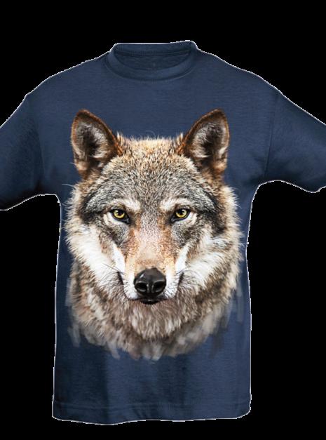 TK0012 - Wolf