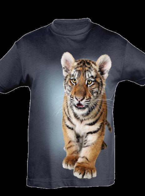 TK0028 - Tiger Baby