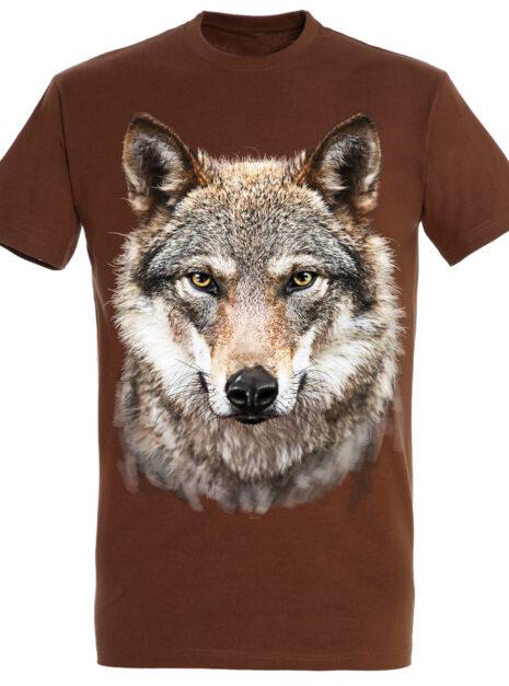 TM0012---Wolf