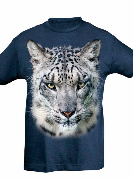 Vqces446TqW8l3s19fFB_TK0082---Snow-Leopard_1296x1296@2x