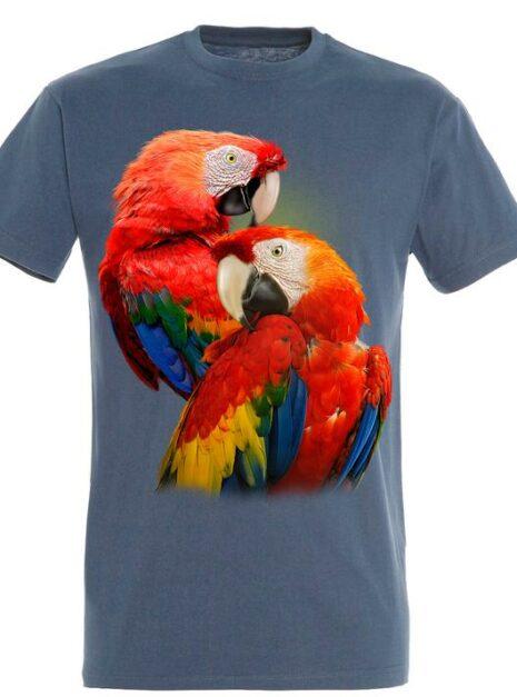 eenRxtL8R9qyqLTl8uxB_TM1089---Red-Parrots_720x