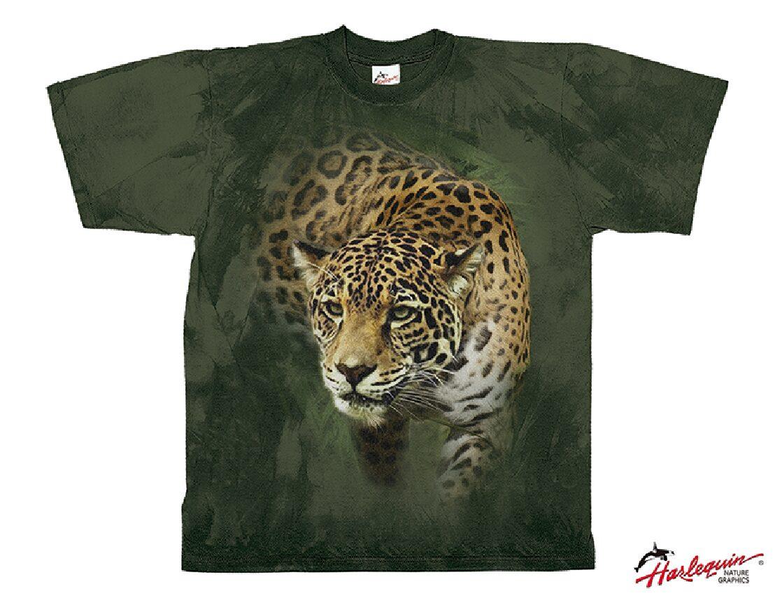 AJA01 Stalking Jaguar_Khaki Green