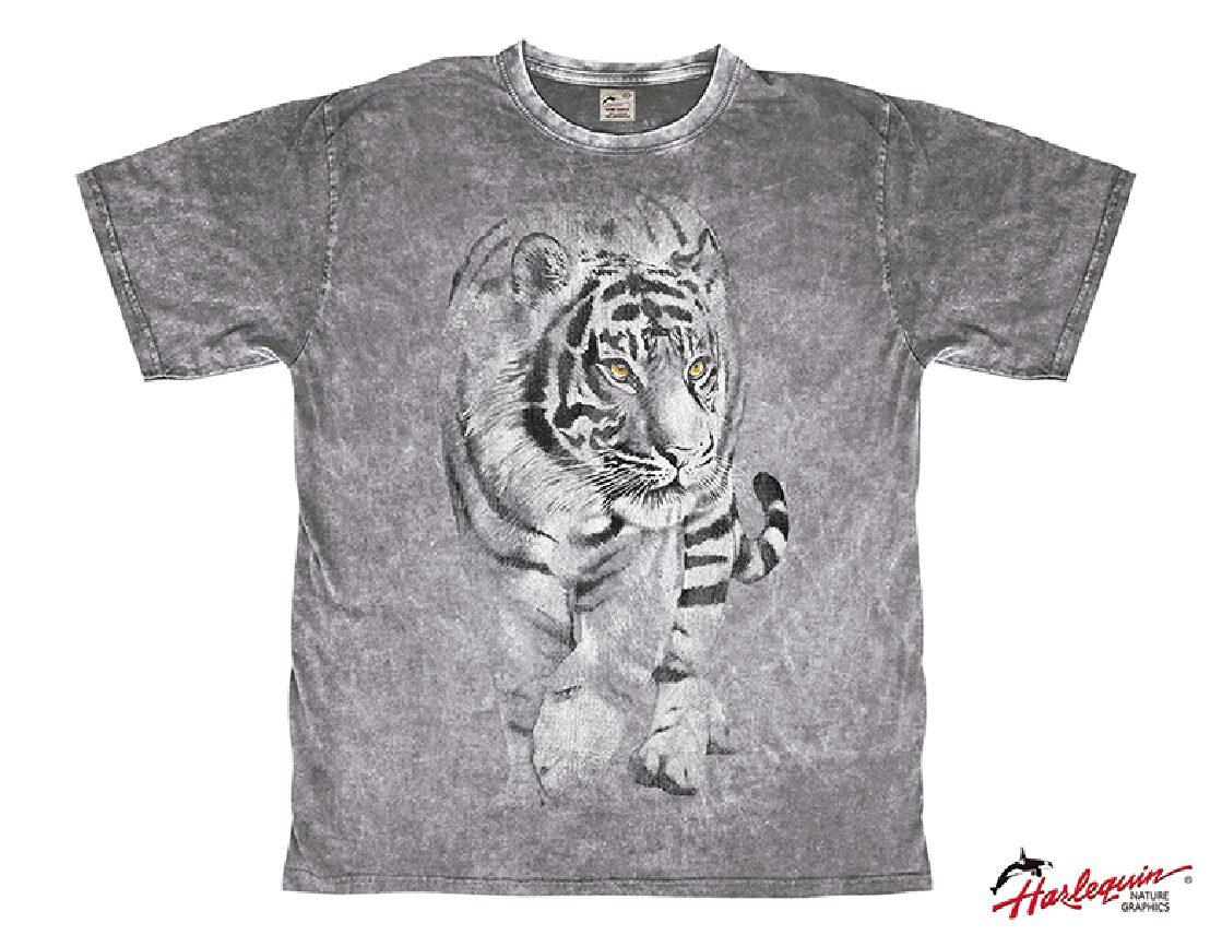 ATI17 Tiger Shadow_Stone