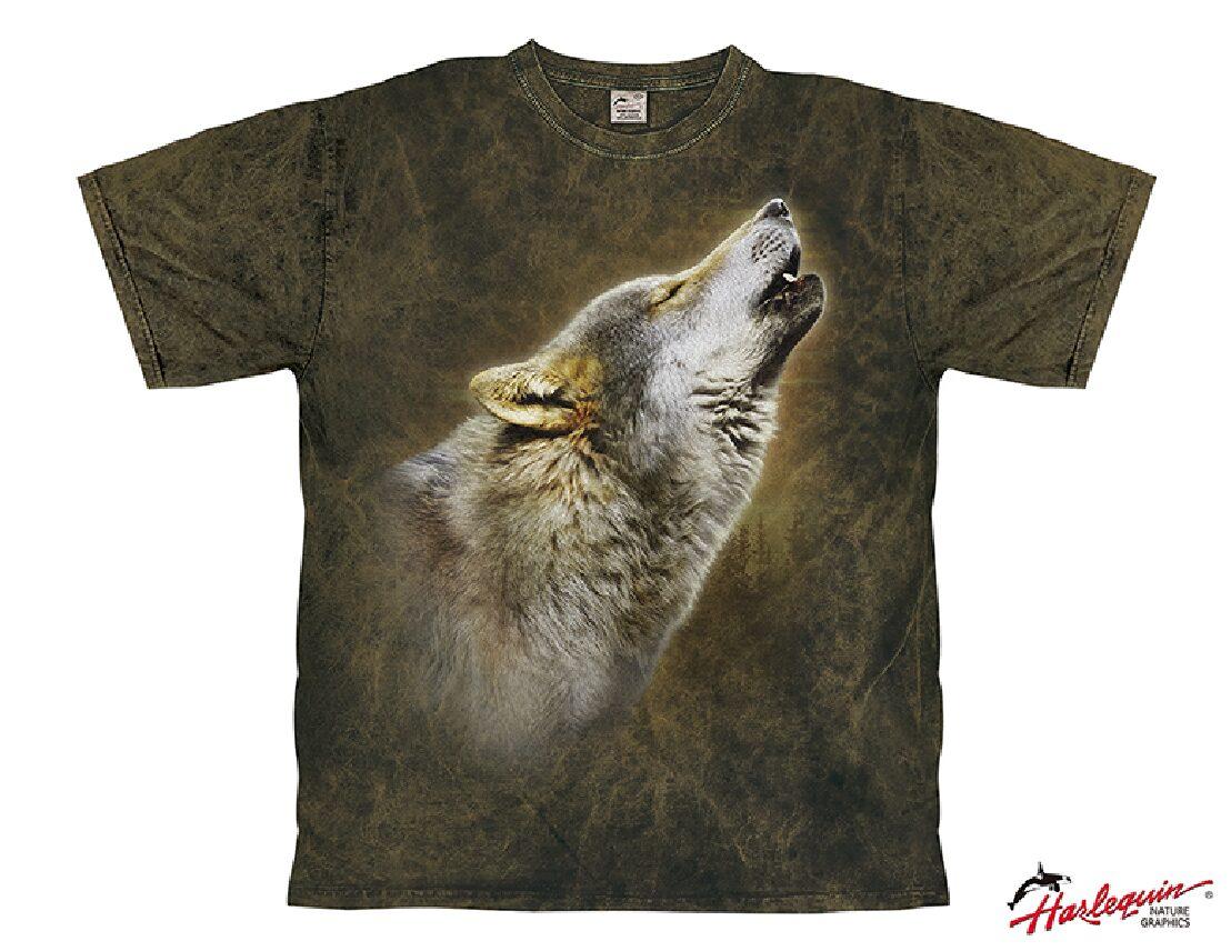 AWO20 Wolf Howl_Mud